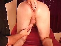 gay men sucking toes : hd sex tube