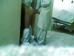 arab porn : gay teen sex