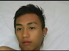 gay philippines : hot gay xxx