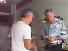 gay grandpa sex : twink blowjob tubes