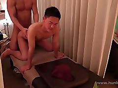gay massage : gay boy porn