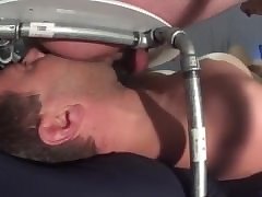 gay rimming videos : gay twink blowjob porn
