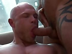 adam killian : gay blowjob porn