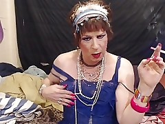 gay lingerie sex : boy twink tube