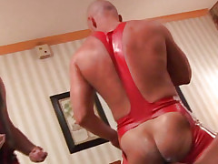 gay fisting video : twink cum videos