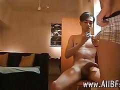amateur porn : gay sex videos