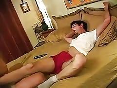 best free gay porn : xxx gay movies